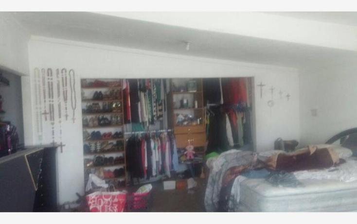Foto de casa en venta en  7507, el p?pila, tijuana, baja california, 827767 No. 06