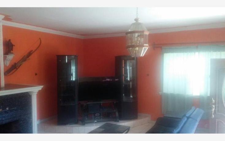 Foto de casa en venta en  7507, el p?pila, tijuana, baja california, 827767 No. 08