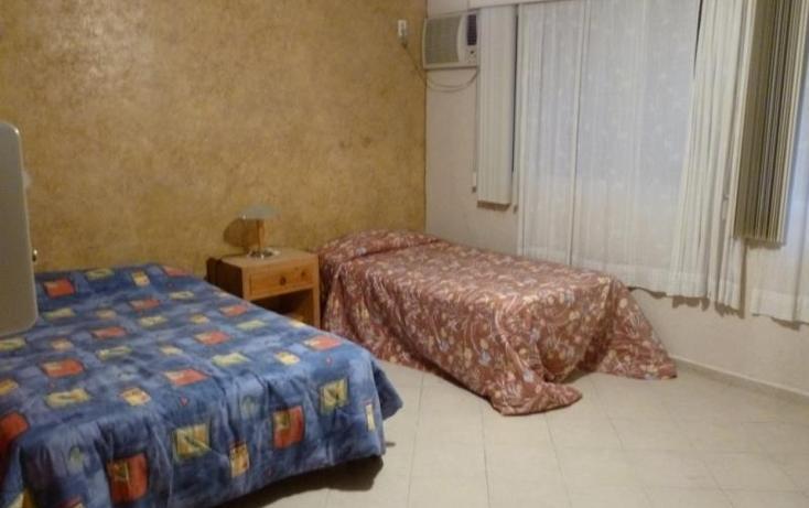 Foto de departamento en venta en  751, villa rica, boca del río, veracruz de ignacio de la llave, 1589738 No. 04