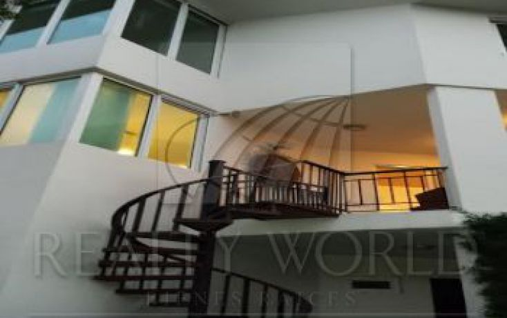 Foto de casa en venta en 752, las cumbres, monterrey, nuevo león, 1643860 no 03