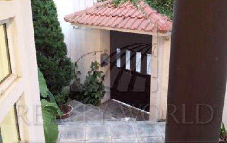 Foto de casa en venta en 752, las cumbres, monterrey, nuevo león, 1643860 no 04