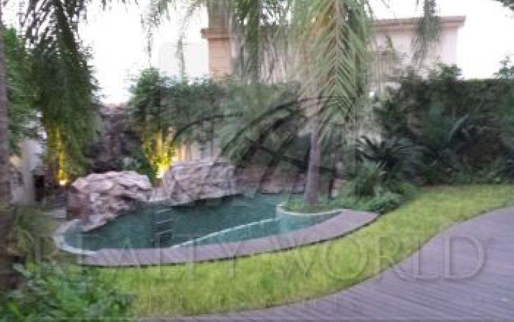 Foto de casa en venta en 752, las cumbres, monterrey, nuevo león, 1643860 no 05