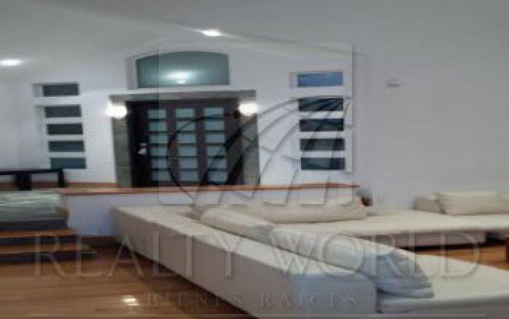 Foto de casa en venta en 752, las cumbres, monterrey, nuevo león, 1643860 no 07