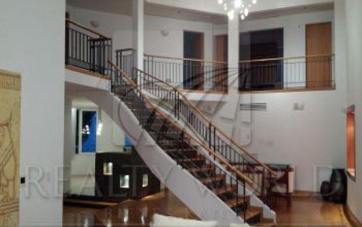 Foto de casa en venta en 752, las cumbres, monterrey, nuevo león, 1643860 no 08