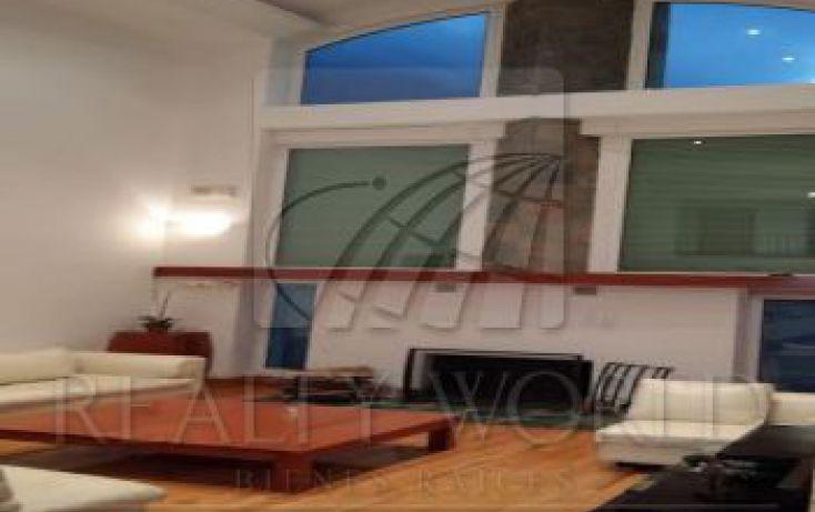 Foto de casa en venta en 752, las cumbres, monterrey, nuevo león, 1643860 no 10