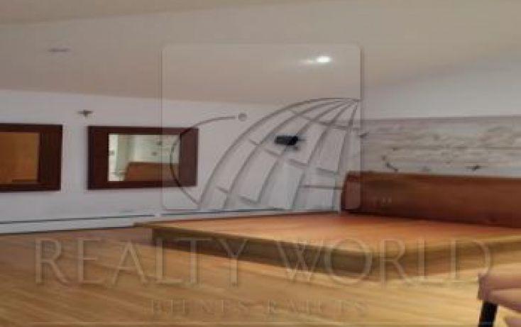 Foto de casa en venta en 752, las cumbres, monterrey, nuevo león, 1643860 no 12