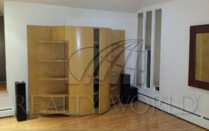 Foto de casa en venta en 752, las cumbres, monterrey, nuevo león, 1643860 no 13