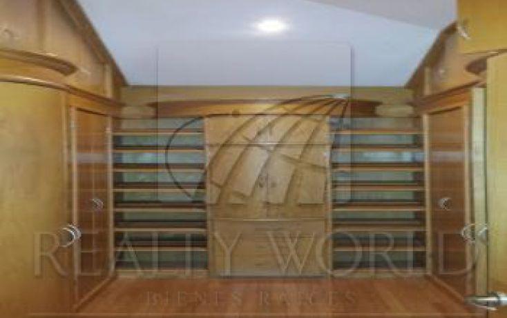 Foto de casa en venta en 752, las cumbres, monterrey, nuevo león, 1643860 no 14
