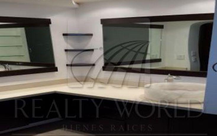 Foto de casa en venta en 752, las cumbres, monterrey, nuevo león, 1643860 no 17