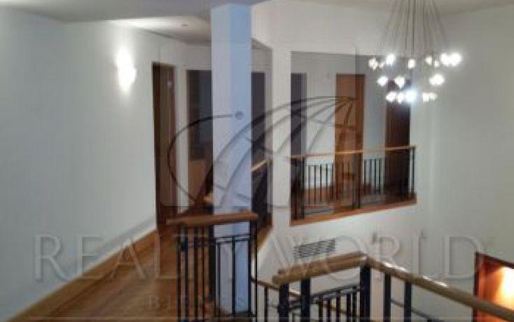 Foto de casa en venta en 752, las cumbres, monterrey, nuevo león, 1643860 no 18