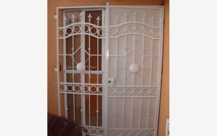 Foto de casa en venta en  7532, real de san francisco, tijuana, baja california, 497811 No. 02