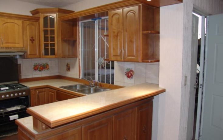 Foto de casa en venta en  7532, real de san francisco, tijuana, baja california, 497811 No. 03