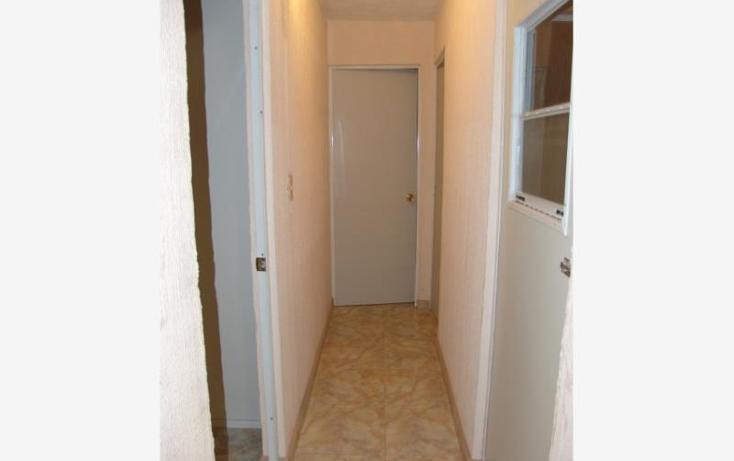 Foto de casa en venta en  7532, real de san francisco, tijuana, baja california, 497811 No. 08
