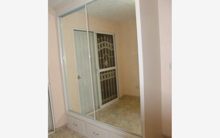 Foto de casa en venta en  7532, real de san francisco, tijuana, baja california, 497811 No. 11