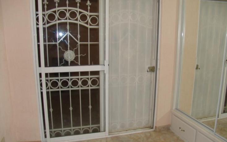 Foto de casa en venta en  7532, real de san francisco, tijuana, baja california, 497811 No. 12