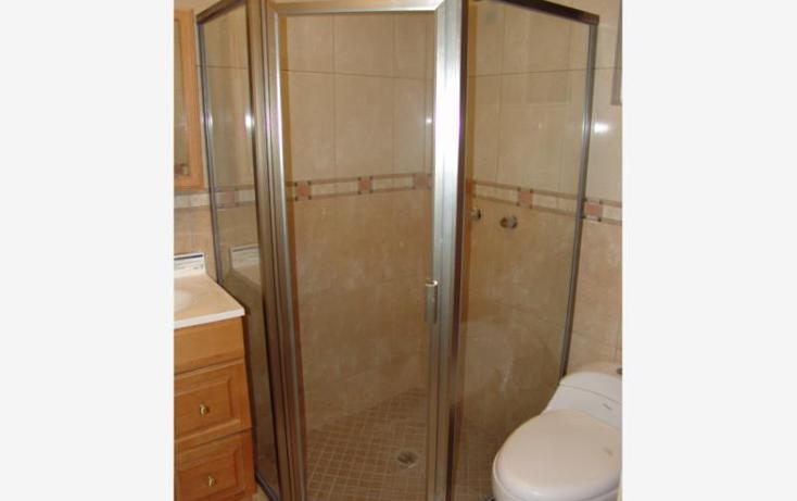 Foto de casa en venta en  7532, real de san francisco, tijuana, baja california, 497811 No. 13