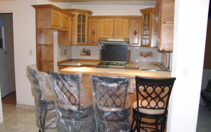 Foto de casa en venta en  7532, real de san francisco, tijuana, baja california, 497811 No. 15
