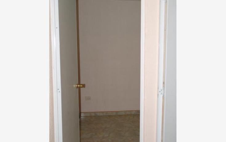 Foto de casa en venta en  7532, real de san francisco, tijuana, baja california, 497811 No. 16