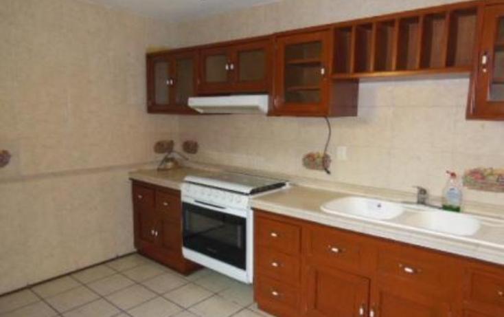 Foto de casa en venta en  754, san salvador, metepec, méxico, 392535 No. 03