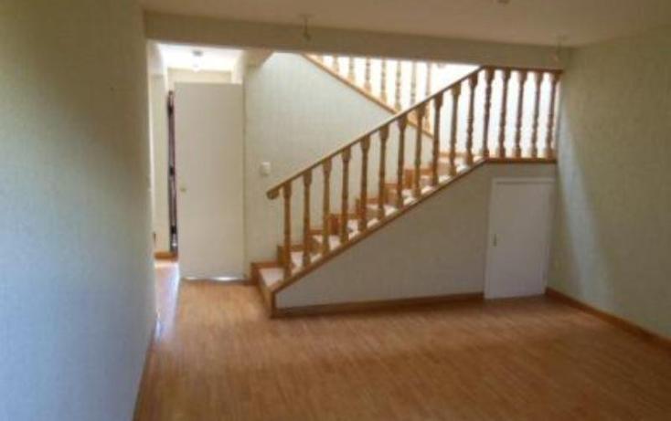Foto de casa en venta en  754, san salvador, metepec, méxico, 392535 No. 05