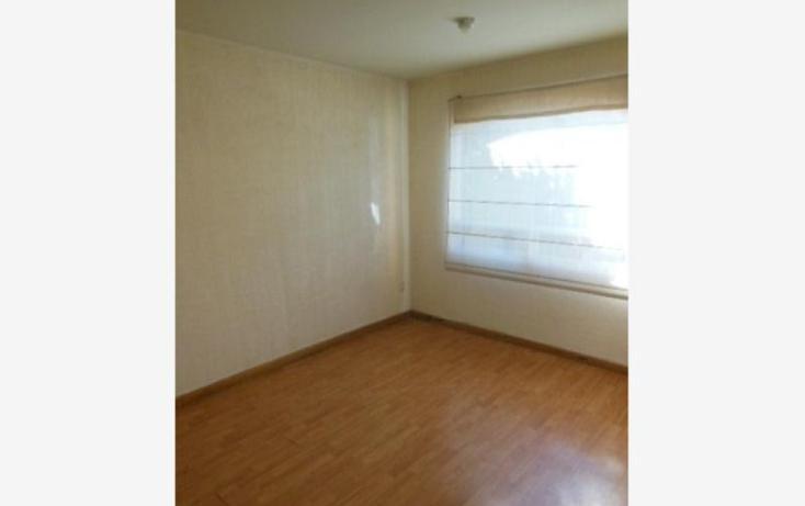 Foto de casa en venta en  754, san salvador, metepec, méxico, 392535 No. 13