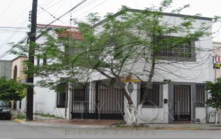 Foto de casa en venta en 755, real de cumbres 1er sector, monterrey, nuevo león, 903617 no 01
