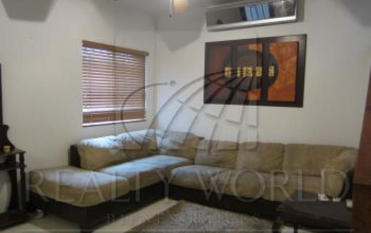 Foto de casa en venta en 755, real de cumbres 1er sector, monterrey, nuevo león, 903617 no 02