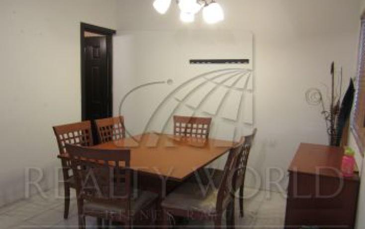 Foto de casa en venta en 755, real de cumbres 1er sector, monterrey, nuevo león, 903617 no 03