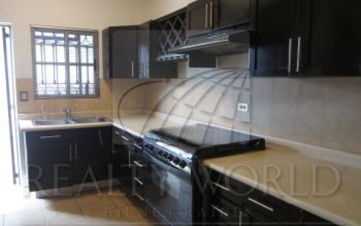 Foto de casa en venta en 755, real de cumbres 1er sector, monterrey, nuevo león, 903617 no 04