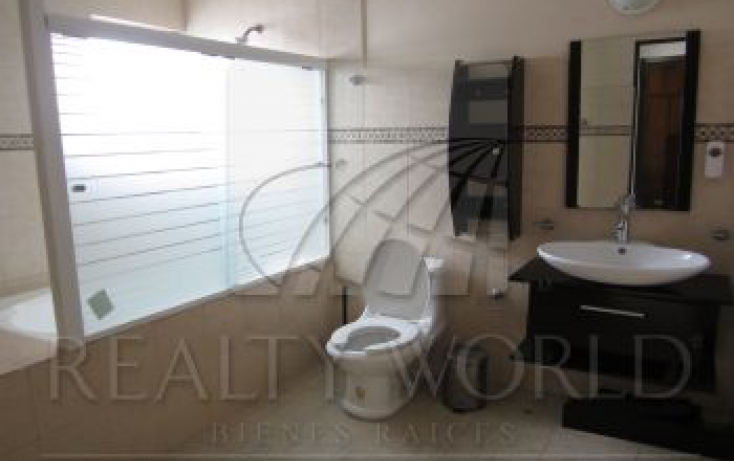 Foto de casa en venta en 755, real de cumbres 1er sector, monterrey, nuevo león, 903617 no 05