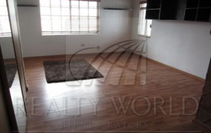 Foto de casa en venta en 755, real de cumbres 1er sector, monterrey, nuevo león, 903617 no 06
