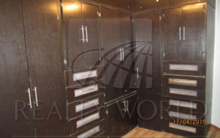 Foto de casa en venta en 755, real de cumbres 1er sector, monterrey, nuevo león, 903617 no 07