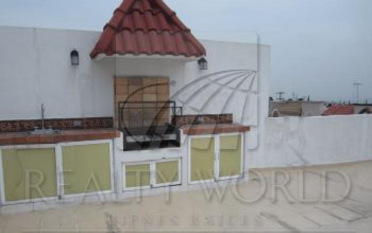 Foto de casa en venta en 755, real de cumbres 1er sector, monterrey, nuevo león, 903617 no 08