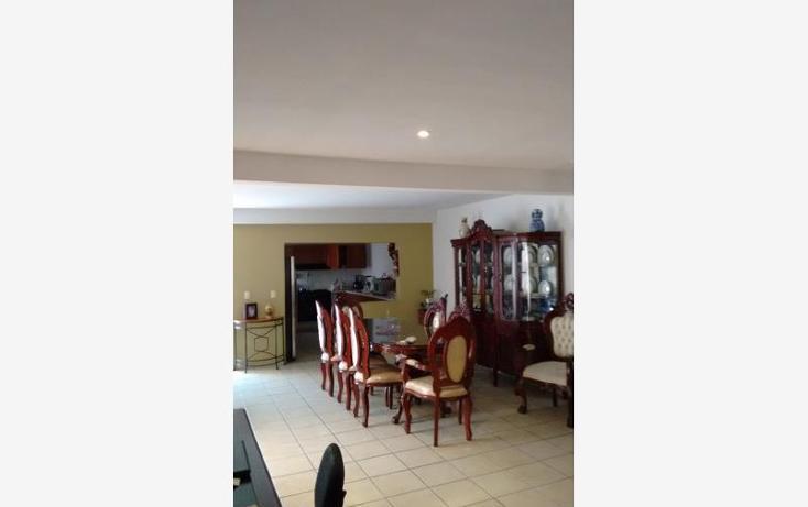 Foto de casa en venta en  755, san marcos oriente, guadalajara, jalisco, 1840494 No. 02