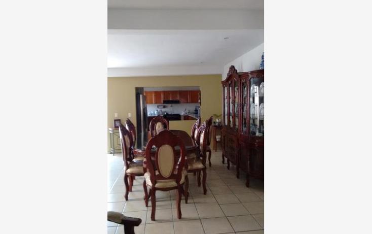 Foto de casa en venta en  755, san marcos oriente, guadalajara, jalisco, 1840494 No. 03