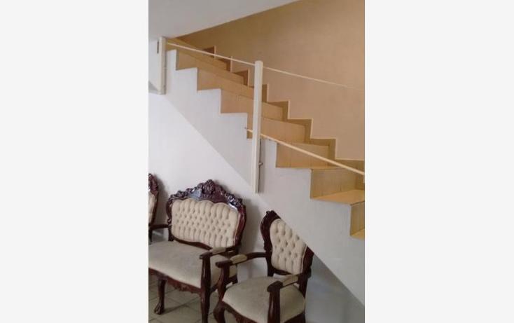 Foto de casa en venta en  755, san marcos oriente, guadalajara, jalisco, 1840494 No. 04