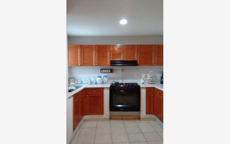 Foto de casa en venta en  755, san marcos oriente, guadalajara, jalisco, 1840494 No. 05