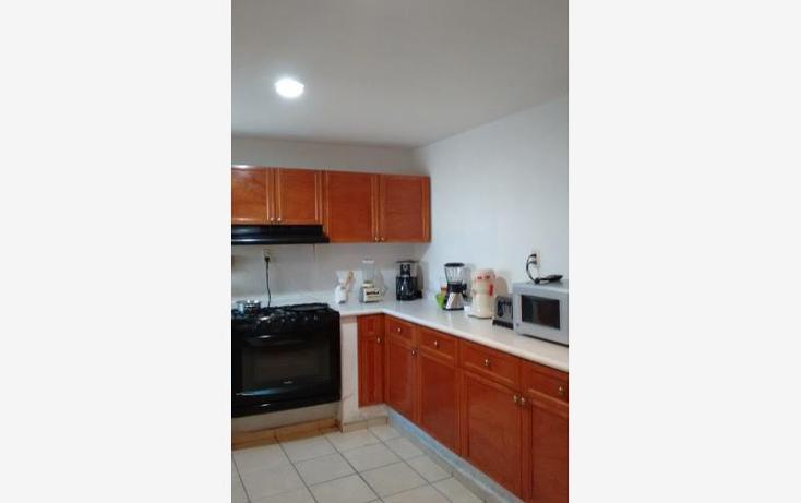 Foto de casa en venta en  755, san marcos oriente, guadalajara, jalisco, 1840494 No. 06