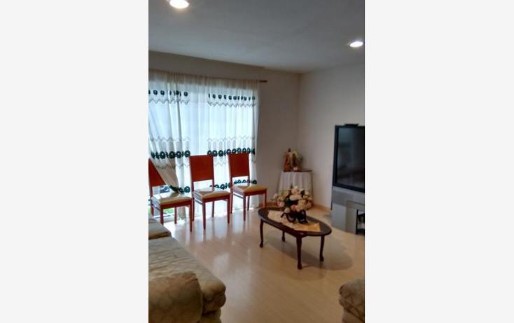 Foto de casa en venta en  755, san marcos oriente, guadalajara, jalisco, 1840494 No. 07