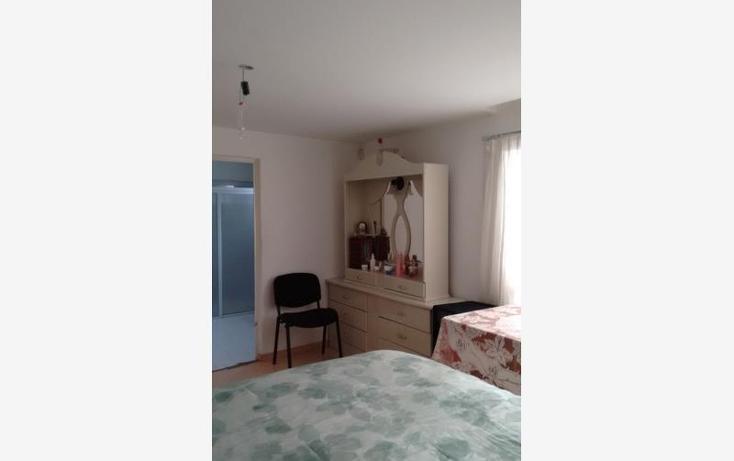 Foto de casa en venta en  755, san marcos oriente, guadalajara, jalisco, 1840494 No. 08
