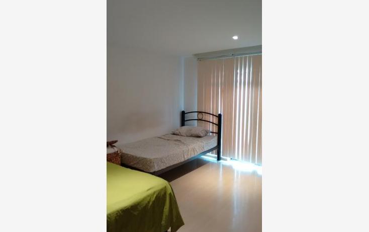 Foto de casa en venta en  755, san marcos oriente, guadalajara, jalisco, 1840494 No. 09