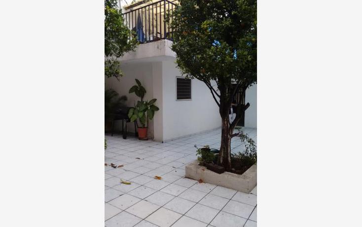 Foto de casa en venta en  755, san marcos oriente, guadalajara, jalisco, 1840494 No. 10