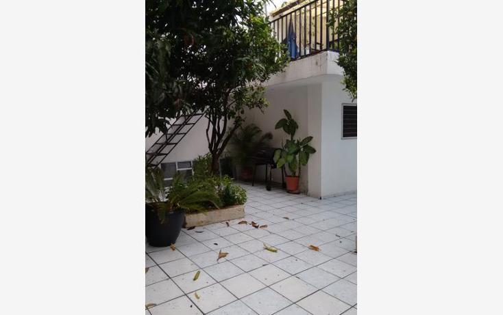 Foto de casa en venta en  755, san marcos oriente, guadalajara, jalisco, 1840494 No. 11