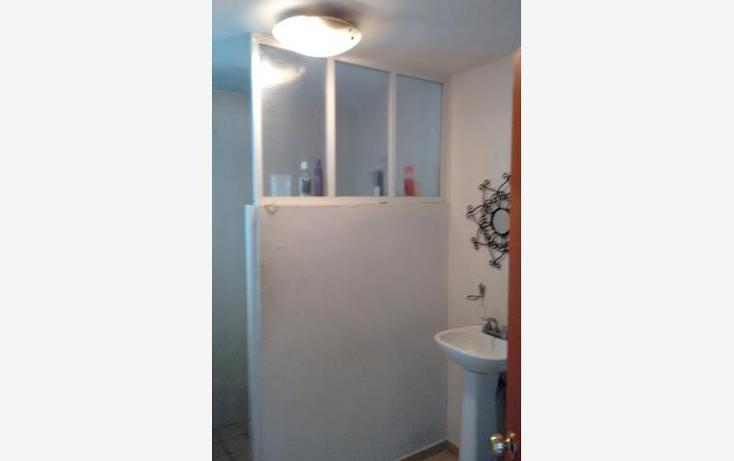Foto de casa en venta en  755, san marcos oriente, guadalajara, jalisco, 1840494 No. 12