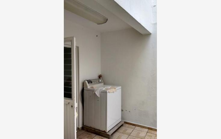 Foto de casa en venta en  755, san marcos oriente, guadalajara, jalisco, 1840494 No. 13