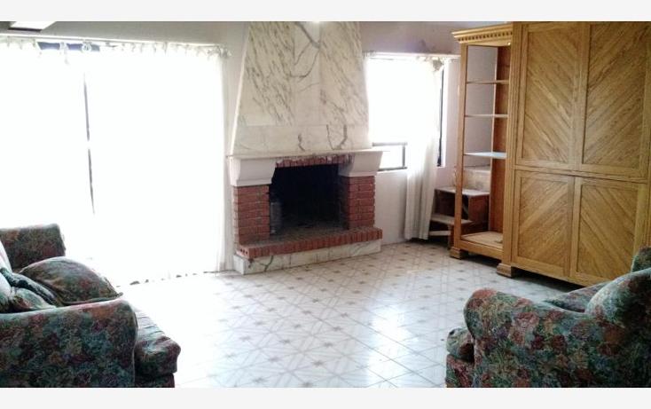 Foto de edificio en venta en  756, ulbrich, ensenada, baja california, 996593 No. 08