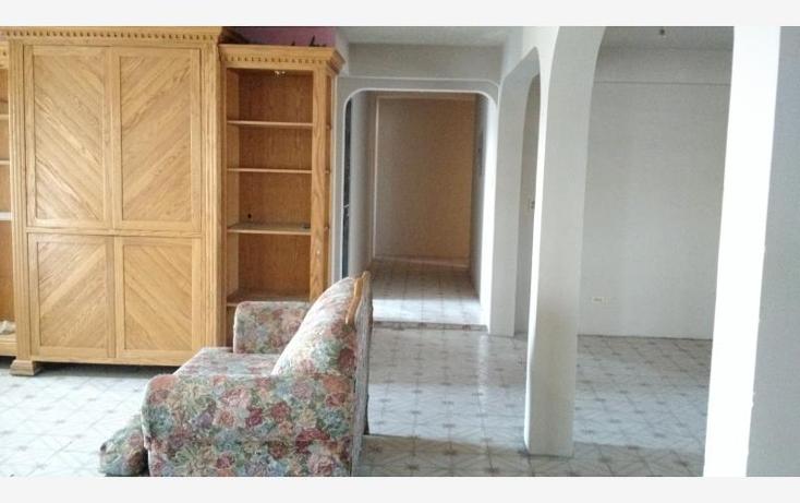 Foto de edificio en venta en  756, ulbrich, ensenada, baja california, 996593 No. 10
