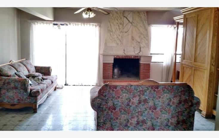 Foto de edificio en venta en  756, ulbrich, ensenada, baja california, 996593 No. 12