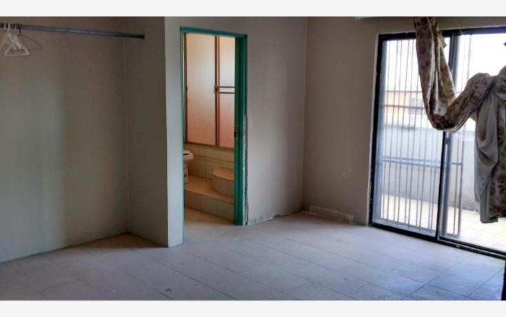 Foto de edificio en venta en  756, ulbrich, ensenada, baja california, 996593 No. 13