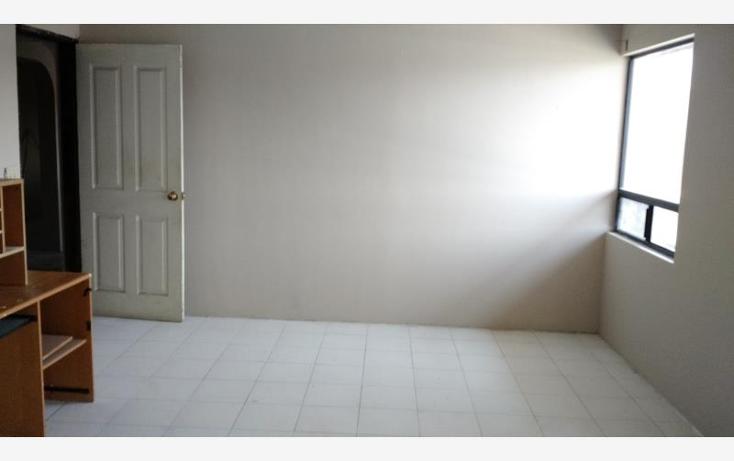 Foto de edificio en venta en  756, ulbrich, ensenada, baja california, 996593 No. 20